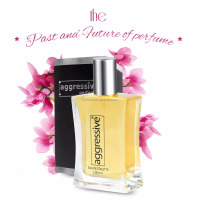 top brand fashion name explore new perfume