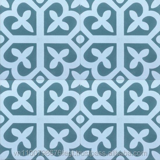 Encaustic Cement Encaustic Cement Suppliers And Manufacturers At - Affordable encaustic tiles