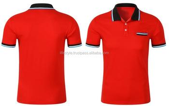 Christmas Jersey Design.Custom Polo Shirt Christmas Polo Shirt Design Color Combicombination Polo T Shirt Latest Design Polo Shirt New Design Polo Shirt Buy Design Color