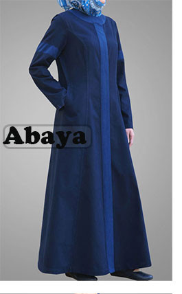 2017 New Designs Cardigan Muslim Women Abaya Muslim Islamic Names Open Abaya Kimono