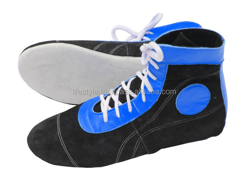 Wrestling Shoes Custom Color Wrestling Shoes Make Your Own ...