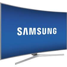 courbe tv 42 55 pouce pas cher prix de l 39 ue fournisseurs t l viseur id de produit 50030861759. Black Bedroom Furniture Sets. Home Design Ideas