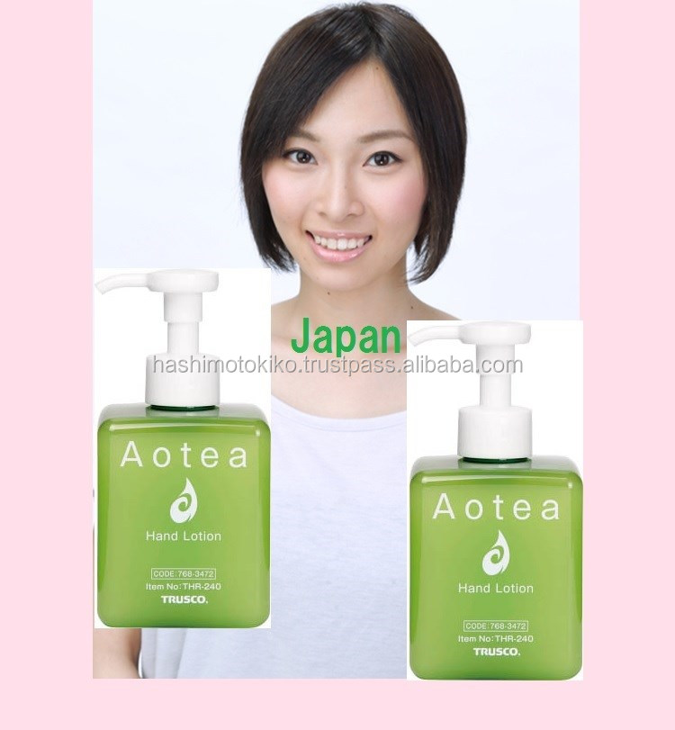 Soft Gel Japanese Anti-aging Innovative Clear Hand Skin Moisture ...