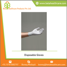 Fine Quality Disposable Gloves for Health & Medical