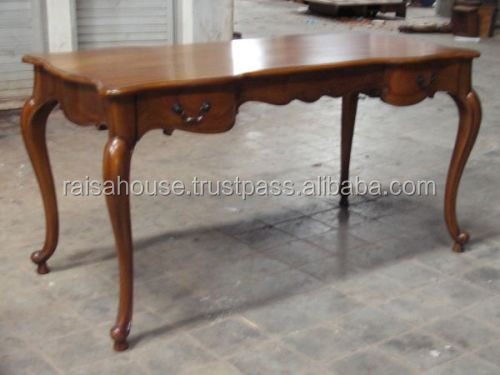 French Writing Desk Reproduction Wholesale, Writing Desk Suppliers - Alibaba - French Writing Desk Reproduction Wholesale, Writing Desk Suppliers