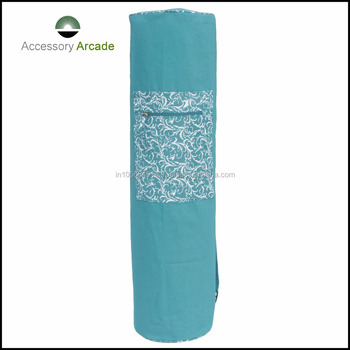 LOW PRICES !Latest Design yoga bag,Yoga Mat Bag