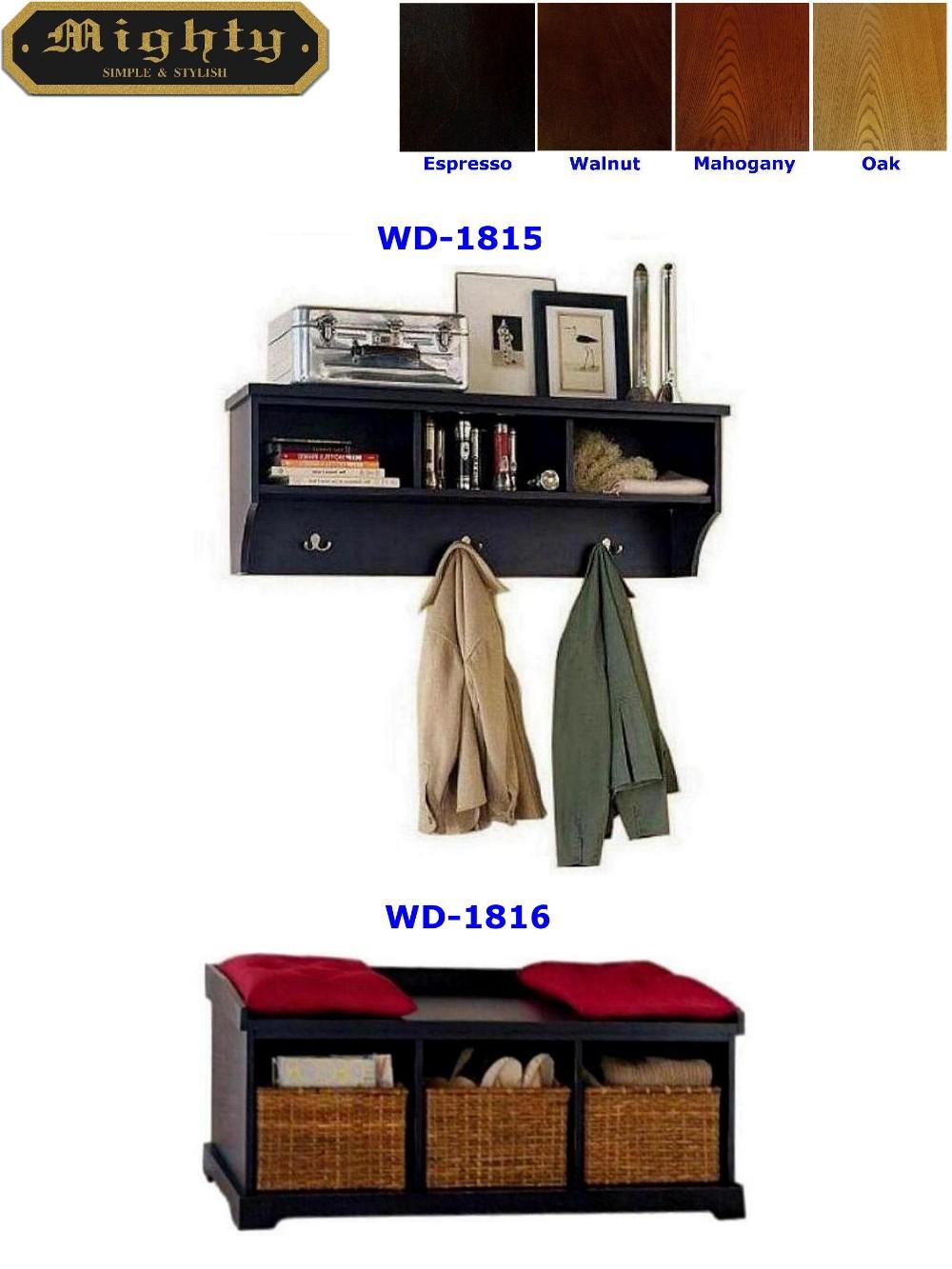 04 WD-1815~1816.JPG
