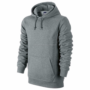 Tops &fashional 3d t-shirt lightweight cotton hoodies & sweatshirtsm,fashion cotton mouth mask