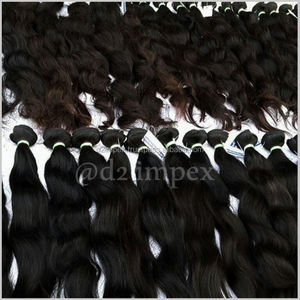 payment via paypal wholesale raw indian Hair Cheap human hair
