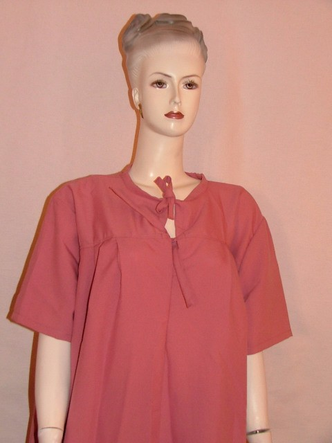 Operation Gown/ Hospital Working Clothing/ Doctor Scrub/ Medical Uniform