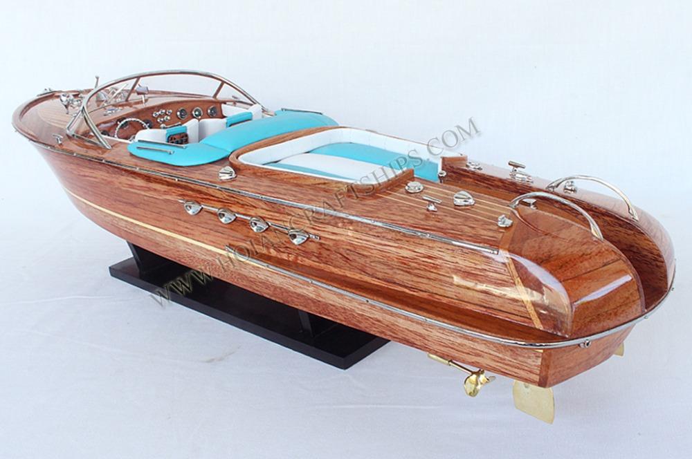 riva aquarama houten boot hout ambachten van vietnam. Black Bedroom Furniture Sets. Home Design Ideas