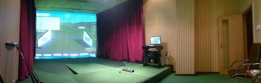 Golf Simulator For Sale >> Bogolf India S Indoor Golf Simulator For Sale Buy Golf Simulator