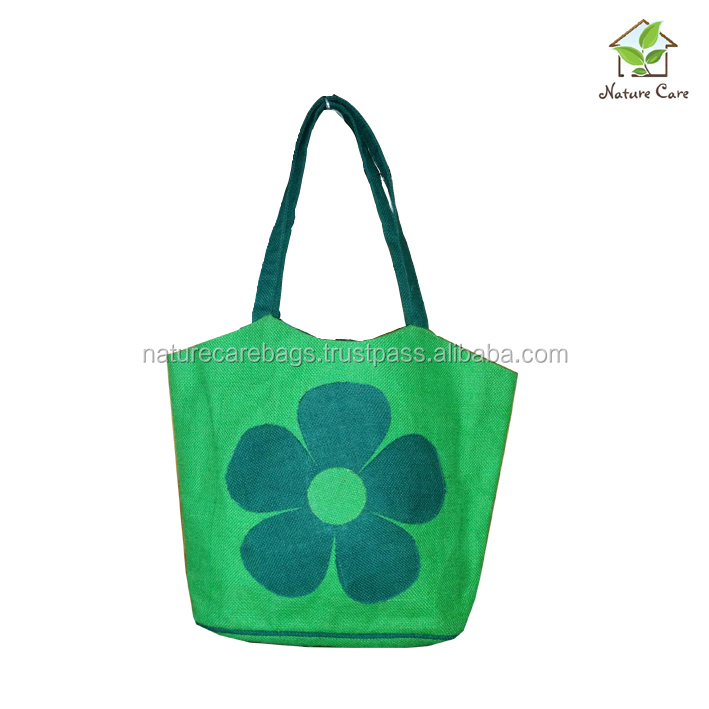 2017 India Promotional New Eco Friendly Indian Wholesales Shopping Jute  Tote Bag - Buy 2017 India Promotional New Eco Friendly Indian Wholesales