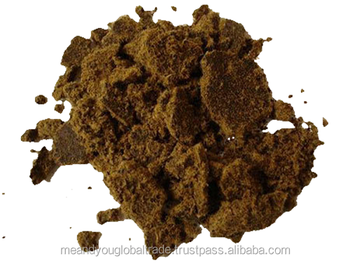 Cotton Seed De-oiled Cake Wholesale Low Price Livestock Feed ...