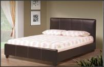 M1 - Upholstered Bed