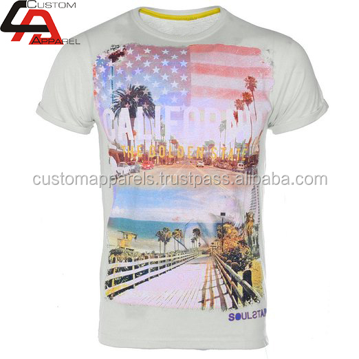 ade4dc92 Top Quality HOT WHOLESALE Fashion Kids Sublimation hello kitty T Shirt/Print  T Shirt/