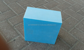 u0026 expanded insulation blocks sheets and pipe sections