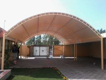 Commercial Tent | Tents And Car Parking Shades | Big Tent UAE & Commercial Tent | Tents And Car Parking Shades | Big Tent Uae ...
