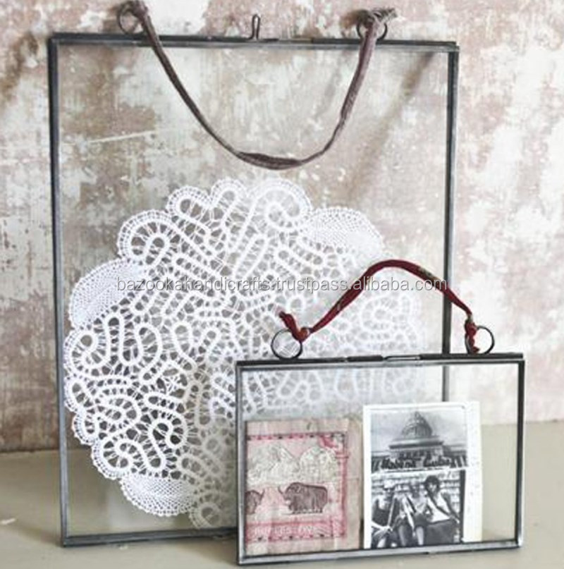 Picture Frame Glass Wholesale, Picture Frame Glass Wholesale ...