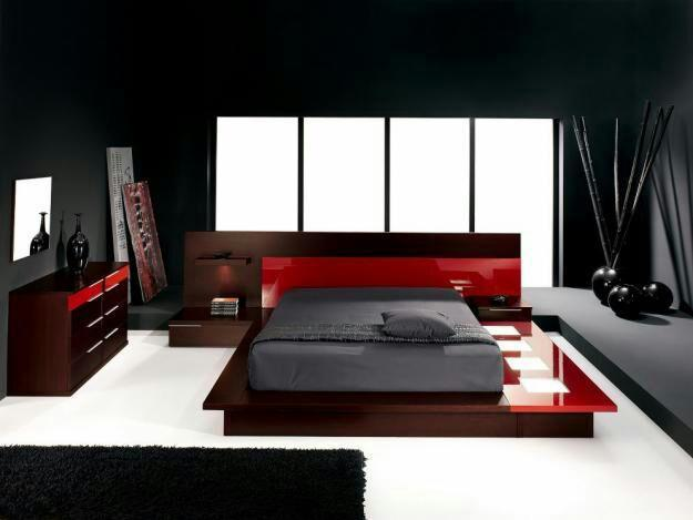 Lighting Bed Set Complete Bedroom Product On Alibaba