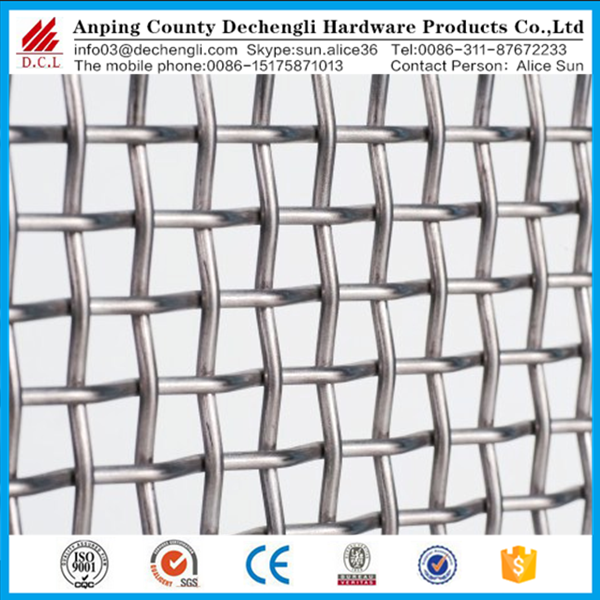 Food Grade 500 Micron Fine Stainless Steel Wire Mesh Home Depot
