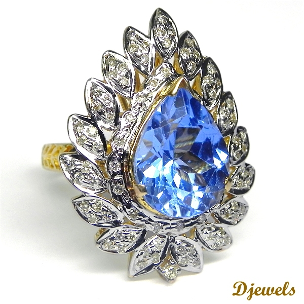 ring rings gold of engagement diamond with stones low price dollars wedding large size without