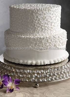 Magnificent Wedding Cake Serving Set Small Wedding Cake Design Ideas Solid Safeway Wedding Cakes Wedding Cakes Bay Area Young Wooden Wedding Cake Stand BrownWhite Wedding Cake Wedding Cake Stand India, Wedding Cake Stand India Suppliers And ..