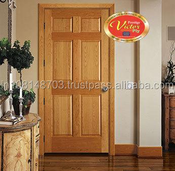 Moulded Doors Export Quality Buy Moulded Doors