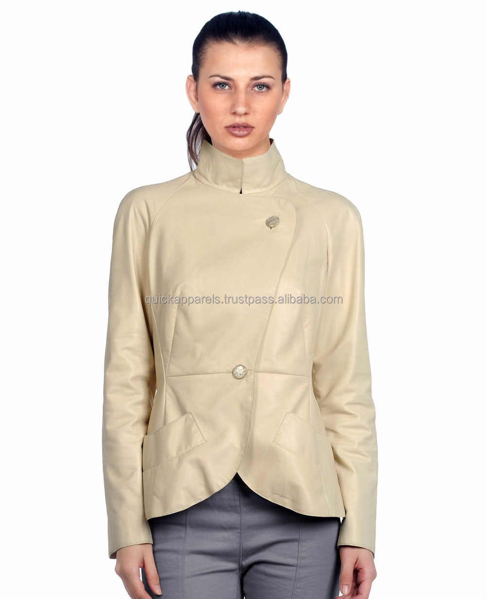 wholesale plus size autumn winter coat and jackets women 2017 winter apparel clothes high quality pu leather