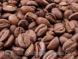 Vietnam Arabica And Robusta Coffee Bean Crop 2015/2016 Good ...