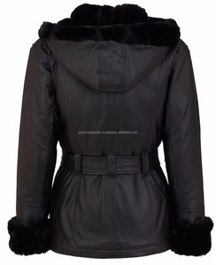 fddf310debd Hipster Coats For Women Wholesale