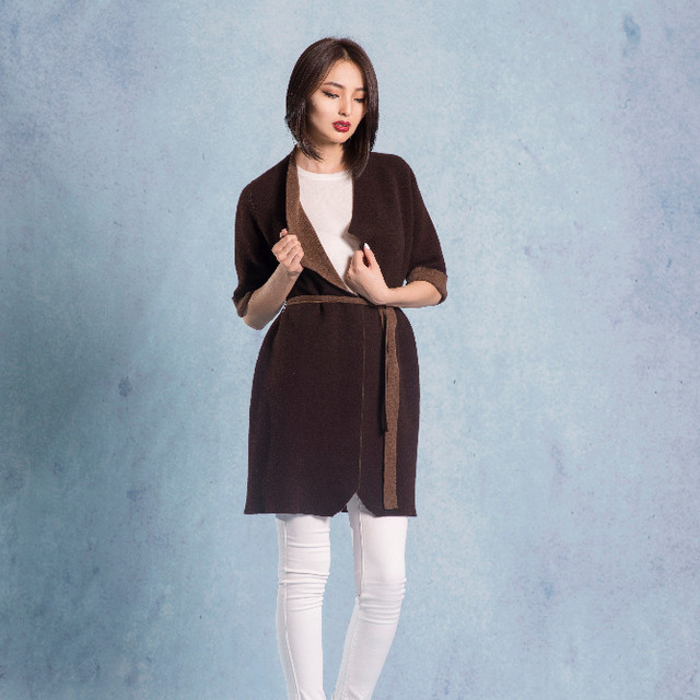 Buy Cheap Mongolia cashmere coat Products, Find Mongolia cashmere ...