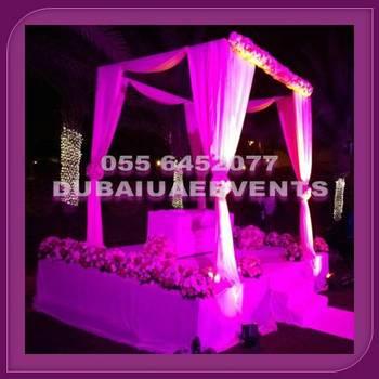 Bruiloft Decoratie Verlichting In Dubai - Buy Bruiloft Verlichting ...