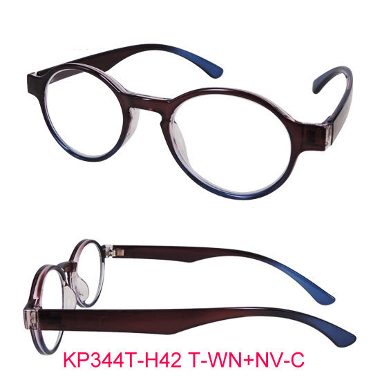 7ec85ba55ee08 Round Vintage Style Hang Neck Pc Prescription Eye Glasses - Buy ...