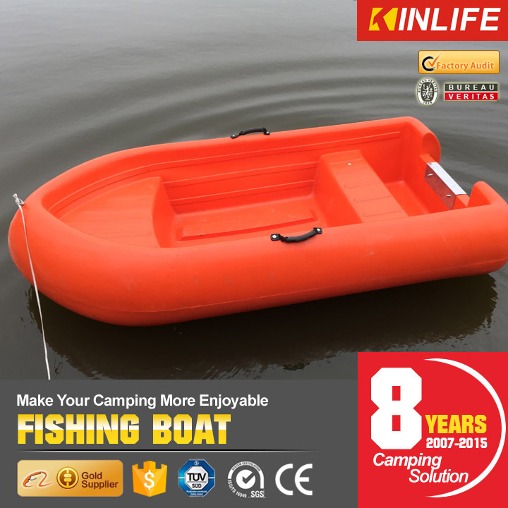 Mini diesel cheap plastic fishing boat for sale buy for Mini fishing boats