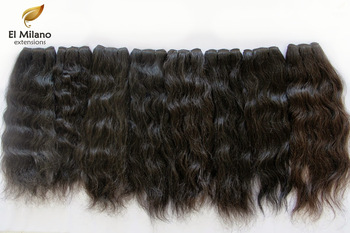 Eurasian weft extensions russian hair weft wavycurly weft eurasian weft extensions russian hair weft wavycurly weft extensions pmusecretfo Choice Image