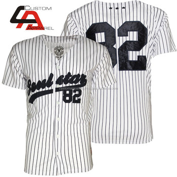 Baseball T Shirts Designs | Unisex Baseball Shirt Full Print Custom Designs Tshirt Authentic 100