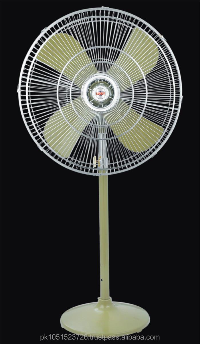 Pedestal Fan Base : Pedestal fan mali hot summer sale buy