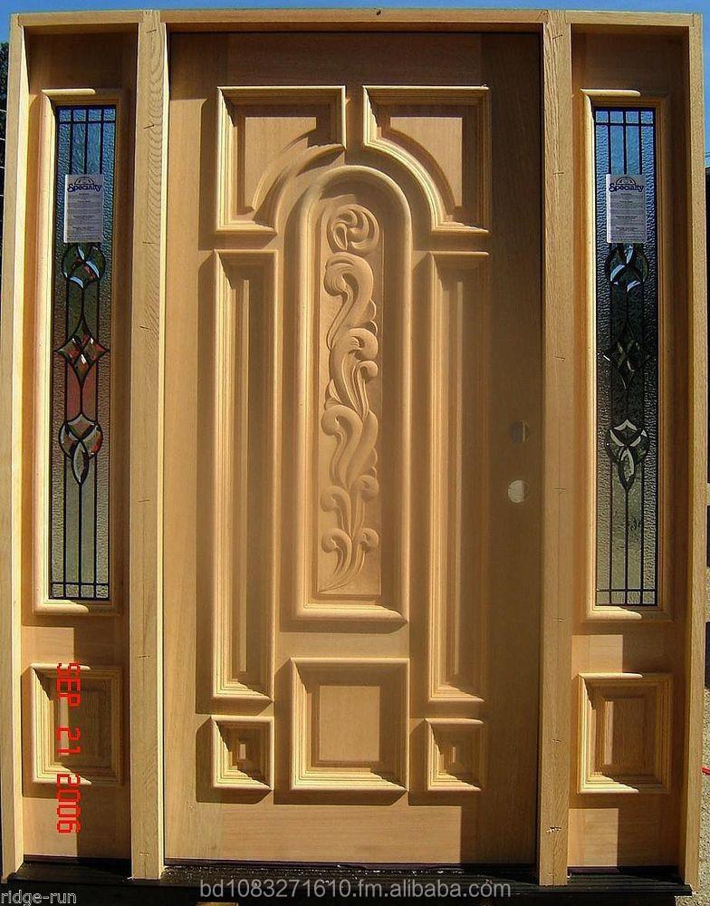 """Partex Door & Door \u0026 ...""""""""sc"""":1""""st"""":""""SlideShare"""