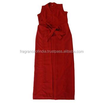 Tibetana Vestidos Chuba Tradicional Budista Vestido Product Vestido Buy Tradicional On Señoras tailandés ~ vestido WHDEY29I