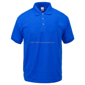 work wear polo shirt for men