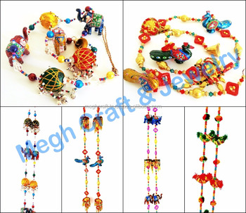 Indian diwali special handmade wall hanging wholesale home decor indian diwali special handmade wall hanging wholesale home decor door hanging traditional home made ppazfo