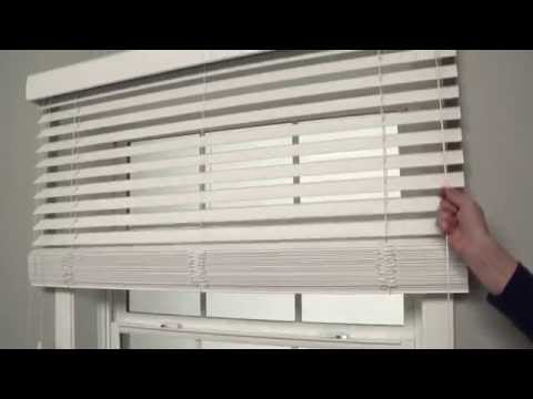 Cheap Wood Window Blinds Lowes find Wood Window Blinds Lowes
