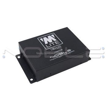 Imi Lite Remote Control Car Instruction Multimedia Mp3 System Player
