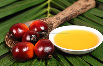Refined Palm Oil Crude Palm Oil Malaysia And Indonesia For Sale ...