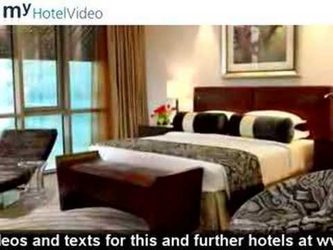 myHotelVideo.com presents Burjuman Rotana Suites in Dubai / Dubai / United Arab Emirates