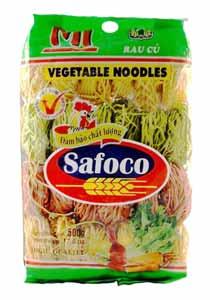 Vegetable Egg Noodles - Buy Egg Noodle,Pho Noodle,Vegetarian