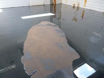 Fußbodenbelag Zum Gießen ~ Hohe festigkeit 2 karat epoxy gießen boden buy selbstverlaufende