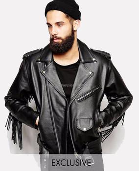 da151ded0710b Online Shop Alibaba Clothing Mens Winter Leather Jacket - Buy Padded ...