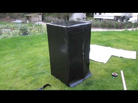 Get Quotations · Building a Grow Tent with PVC Part 2) & Cheap Pvc Grow find Pvc Grow deals on line at Alibaba.com